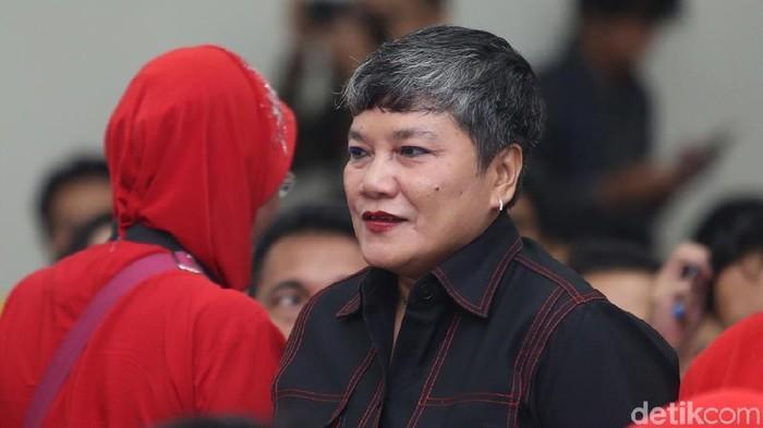 Ogah Divaksin Covid-19, Politikus PDIP: Mending Bayar Sanksi