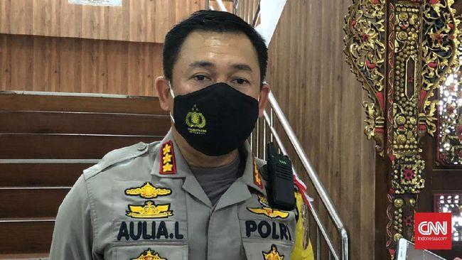 Penyelidikan Dugaan Korupsi Rehab 119 Sekolah di Jakarta, 3 Tahun Jalan Ditempat