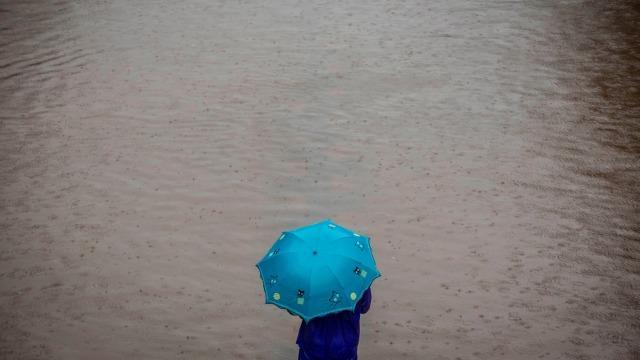 Cegah Korsleting Listrik Saat Banjir, PLN Sarankan Ini