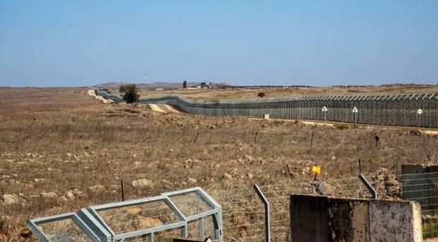 Perseteruan Kian Panas, 3 Roket Ditembakkan ke Israel dari Suriah