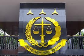 KPK dan Kejagung Diminta Mengusut Dirut PT CSL Diduga Gelapkan Uang Negara 14,9 M