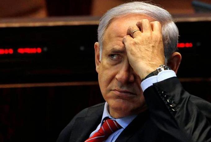 Benjamin Netanyahu Dituding Jadi Biang Keladi Raibnya Dokumen Penting Israel