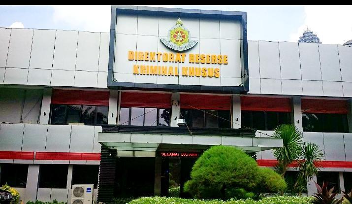 Polda Metro Jaya Diminta Telusuri Pembebasan Tanah Dinas PRKP DKI Jakarta