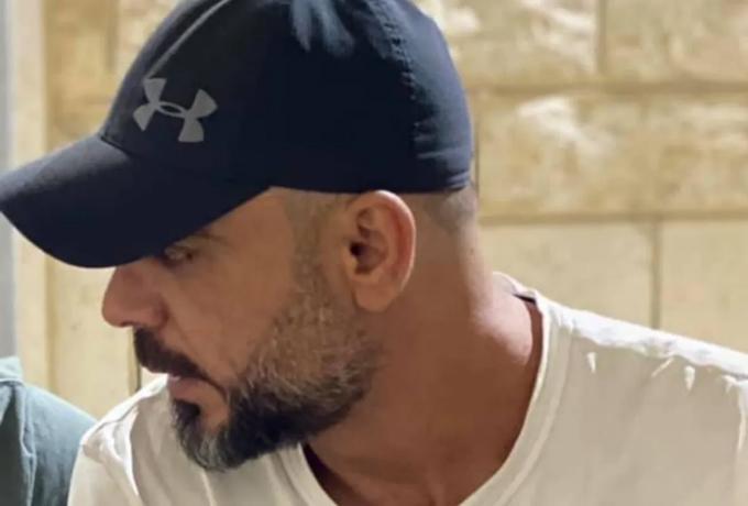 Aparat Israel Siksa Abdo Al-Khatib hingga Tewas