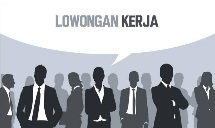 Perusahaan BUMN Indra Karya Buka Lowongan Untuk Ratusan Posisi