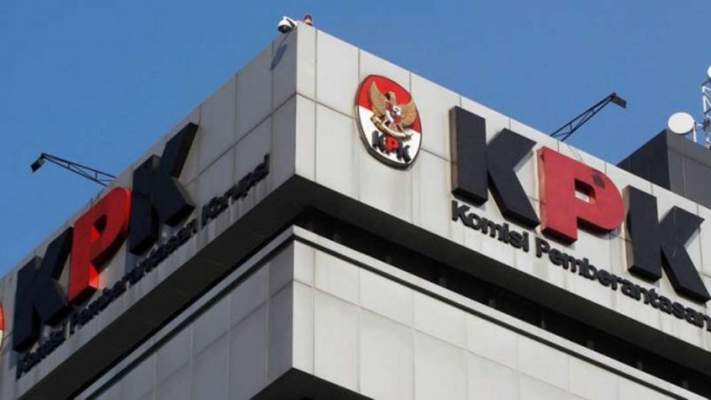 Revisi UU KPK, Pemberantasan Korupsi Mati Suri ?