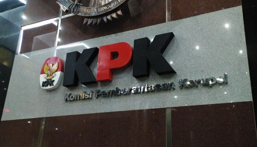 "KPK Terus Dalami Kasus Suap ""Ketok Palu"" APBD Jambi T.A 2017"