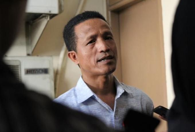 Peluang Demokrat-PKS Ajukan Legislative Review UU Ciptaker Dinilai Sangat Kecil