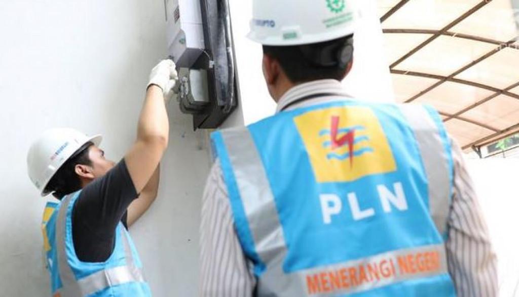 Wow! Baru 8 Hari Launching, Program Tambah Daya PLN Kebanjiran Pelanggan