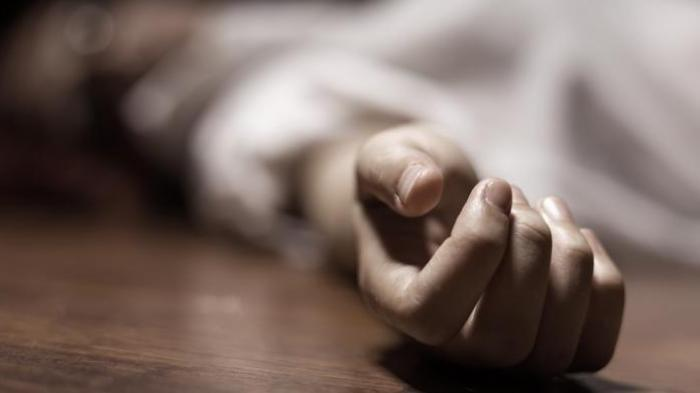 Ngaku Dapat Bisikan Gaib, Pria Ini Bunuh Istri Pakai Cobek