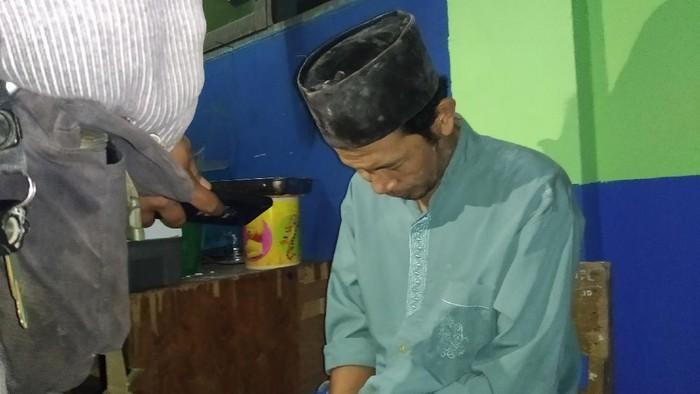 Terlalu! Gudang Sekolah di Samarinda Dijadikan Pabrik Pil Koplo