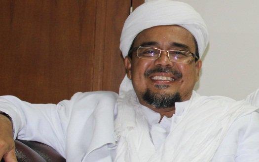 Habib Rizieq Kembali ke Indonesia, Bagaimana Kasus Hukumnya?
