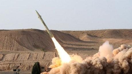 Ilmuwan Nuklir Tewas dalam Serangan, Iran Salahkan Israel
