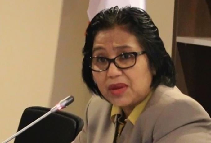 Sandi Jadi Menteri, Politisi NasDem Ini Nyesel Berdarah-darah di Pilpres