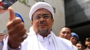 Pengamat: Pendekatan Negara Ala FPI Tidak Cocok  Bagi Indonesia