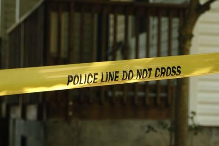 Ibu yang Bunuh 3 Anak Diamankan Polres Nias