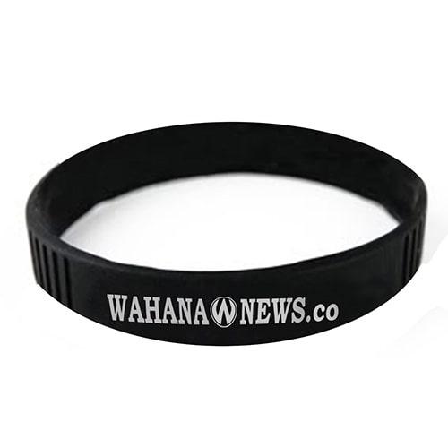 Gelang Tangan Official Wahana News